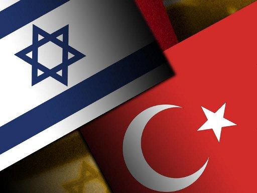 مدير الموساد يزور تركيا سريا ويبحث الملفين السوري والإيراني