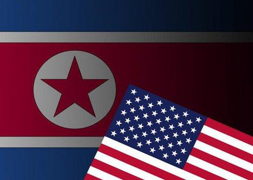 وزير الدفاع الأمريكي: واشنطن لن تسمح لكوريا الشمالية بامتلاك صاروخ باليستي برأس نووي