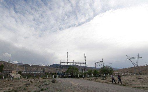 السلطات القرغيزية: عودة الهدوء إلى مقاطعتين شهدت احتجاجات على انخفاض مستوى المعيشة