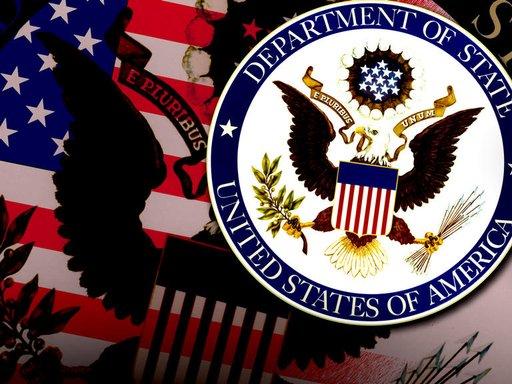 واشنطن تعترف بوصولها المتأخر لركب التسوية السورية.. وروسيا تصف مشروع القرار الدولي بشأن القصير بالمتحيز