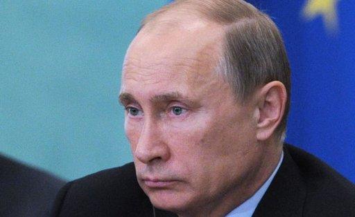 بوتين: نجاح حوار الطاقة بين روسيا والاتحاد الأوروبي مرتبط بشفافية التعاملات التجارية