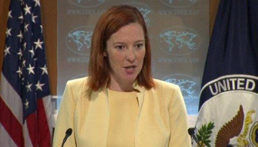 واشنطن: لسنا واثقين من عدم تنفيذ صفقة الصواريخ