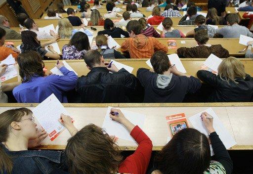 ماهي أفضل جامعات روسيا ؟
