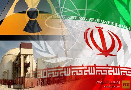 سفير إيران لدى روسيا: موقف طهران من البرنامج النووي لن يتغير بعد الانتخابات الرئاسية