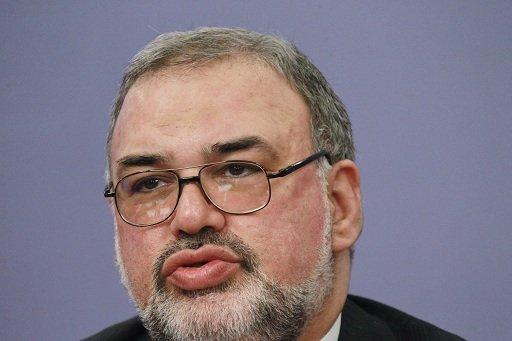 طهران: محاولات استبعادنا من مؤتمر