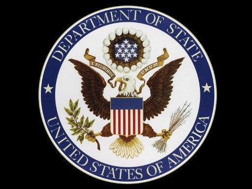 واشنطن تدرس تسليح المعارضة السورية وتستعد لجنيف- 2