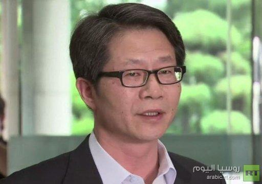 كوريا الجنوبية تدعو جارتها الشمالية الى السعي بإخلاص لتطبيع العلاقات الثنائي