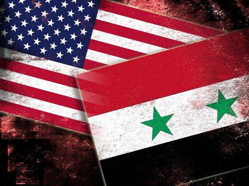 واشنطن تحذر دمشق من محاولات زج لبنان في النزاع السوري