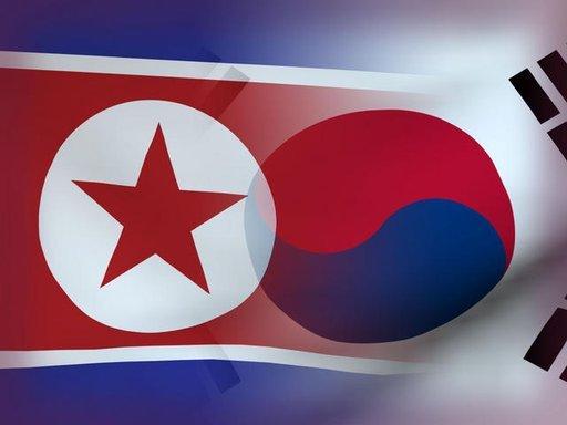 كوريا الشمالية تحمل جارتها الجنوبية المسؤولية عن فشل المفاوضات