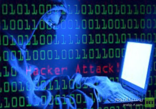 توجيه تهم جنائية في أمريكا لمجموعة قراصنة الكترونية لاختلاسها خمسة عشر مليون دولار
