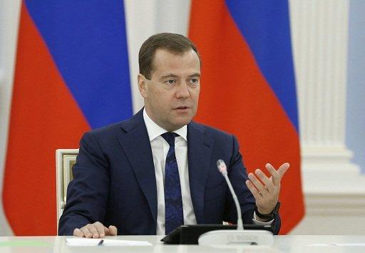 روسيا ستنفق نحو 20 مليار ونصف المليار دورلار على مونديال 2018
