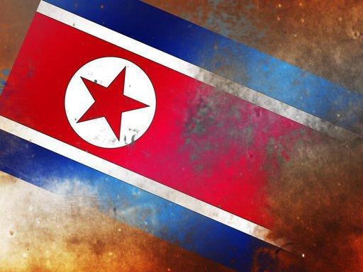 أمانو غير متفائل ومستعد للمساعدة في الحوار مع كوريا الشمالية