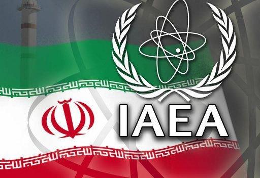 جولة جديدة من المفاوضات بين ايران والسداسية قد تعقد بعد شهر
