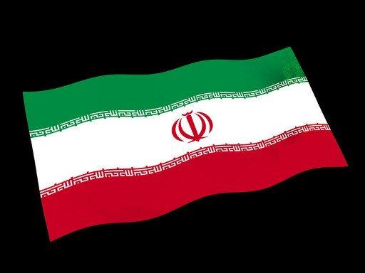 طهران تندد بشدة بتصريحات قطرية وصفتها بأنها طائفية وتدعم التكفيريين