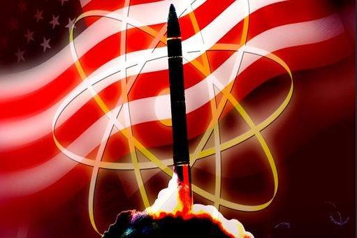 لافروف: تعديلات واشنطن على الدرع الصاروخية لا تبدد مخاوفنا