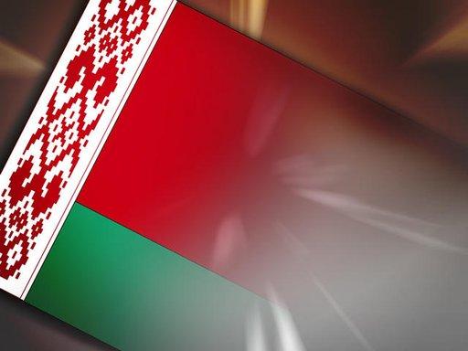 الاتحاد الأوروبي يسمح لوزير خارجية بيلاروس بدخول أراضي الاتحاد