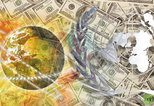 الاستثمارات المباشرة في العالم ترتفع بشكل طفيف في 2013 إلى 1.45 ترليون دولار