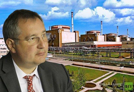 الحكومة الروسية: حصة الطاقة الذرية في إجمالي الطاقة الكهربائية الروسية ستبلغ نحو 30% بحلول عام 2030