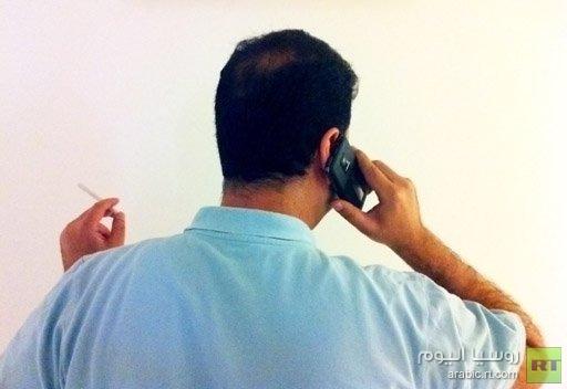 برنامج لهاتف ذكي يساعد في الاقلاع عن التدخين