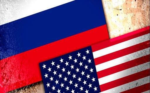 لافروف: نخطط مع واشنطن لمضاعفة التعاون التجاري فيما بيننا