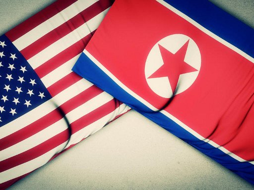 بيونغ يانغ تطالب واشنطن ببدء الحوار معها دون شروط مسبقة