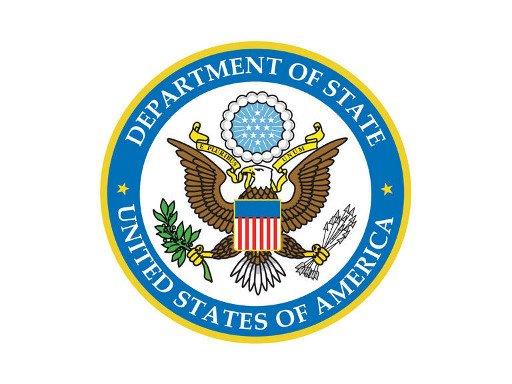 الخارجية الأمريكية: الأنباء عن أننا ندعو إلى انتخابات مبكرة في مصر عارية عن الصحة