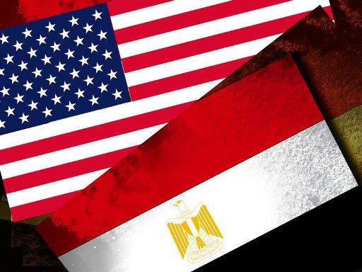 سيناتور أمريكي: واشنطن ستعيد النظر في المساعدات السنوية لمصر