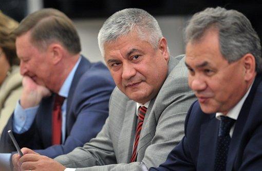 وزير الدفاع الروسي: سنزيد عدد الصواريخ المجنحة 30 ضعفا بحلول عام 2020