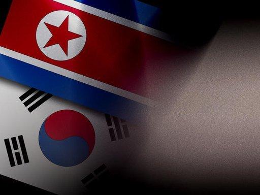 الكوريتان تتفاوضان بشأن استئناف عمل منطقة كيسون الصناعية المشتركة