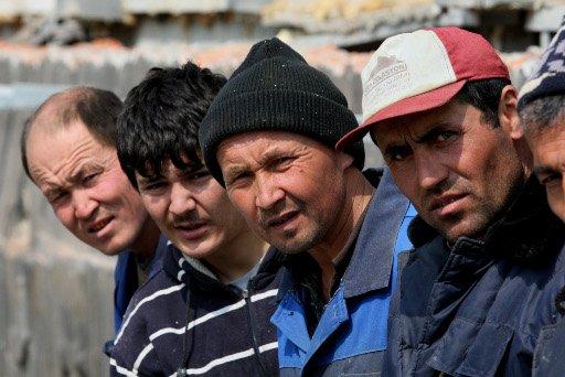 رئيس هيئة الهجرة الفيدرالية الروسية يشرح أسباب زيادة عدد الأجانب بالبلاد