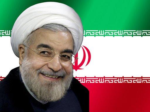 صالحي: روحاني سيحدد تشكيلة الفريق الإيراني بالمفاوضات النووية فور تنصيبه