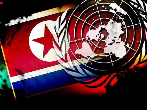 الأمم المتحدة تقدم 6 ملايين دولار إلى كوريا الشمالية لدعم وكالاتها العاملة هناك