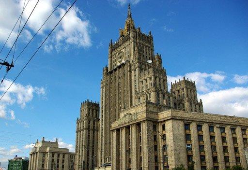 موسكو تعول على عقد المؤتمر الدولي الخاص بسورية في سبتمبر القادم