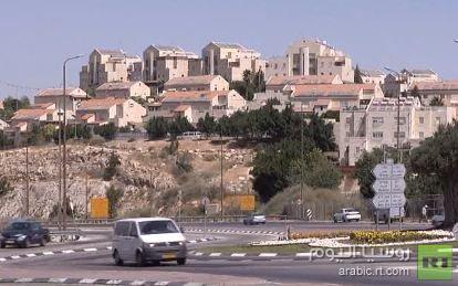 وزير إسرائيلي يدعو لتعويض خسائر المقاطعة الأوروبية من جيوب السلطة الفلسطينية