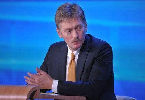 الكرملين لا يؤكد نبأ زيارة بوتين المرتقبة إلى إيران