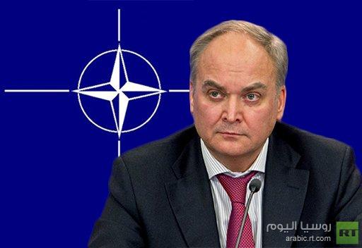 وزارة الدفاع الروسية: الأسلحة الذكية غير النووية يجب أن توضع تحت الرقابة