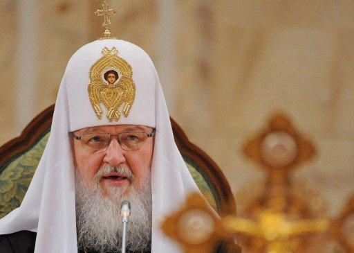 بطريرك موسكو وسائر روسيا: حمل المسيحية على الخروج من سورية سيؤدي إلى كارثة حضارية