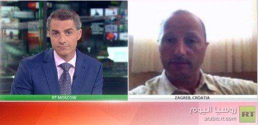 محام بريطاني: سيف الإسلام القذافي لن يحصل على محاكمة عادلة في ليبيا