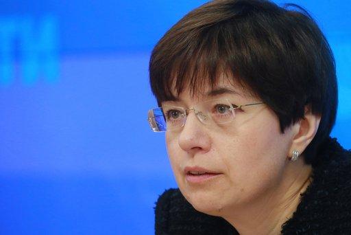 مساعدة الرئيس الروسي: لا أرى جدوى في طرح الملف السوري على قمة العشرين