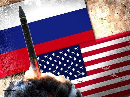 نائبا وزيري الخارجية الروسي والأمريكي يناقشان الدرع الصاروخية ونزع السلاح