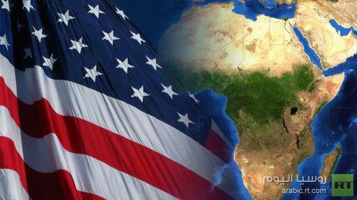 اغلاق 4 بعثات دبلوماسية امريكية في دول افريقية جنوب الصحراء