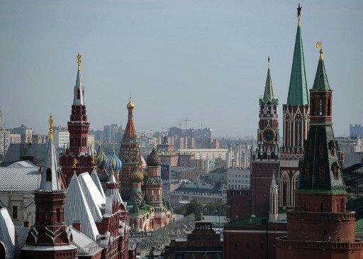 الكرملين يعرب عن خيبة أمله من إلغاء زيارة أوباما لموسكو