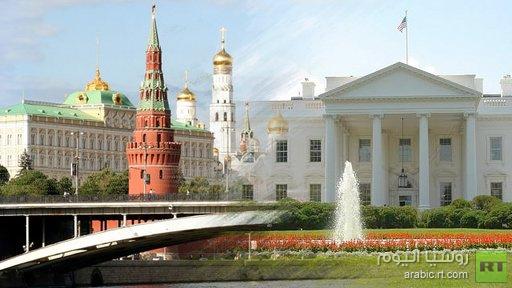 مساعد الرئيس الروسي: الكرملين كان مستعدا لإلغاء زيارة أوباما إلى موسكو