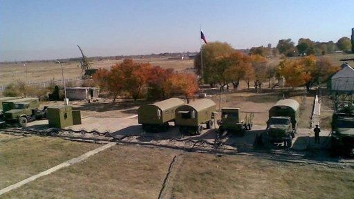 المظليون الروس والعسكريون القرغيز يشاركون في تدريبات مكافحة الإرهاب