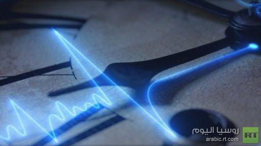 علماء بريطانيون يؤكدون تصميم جهاز يحدد موعد الوفاة