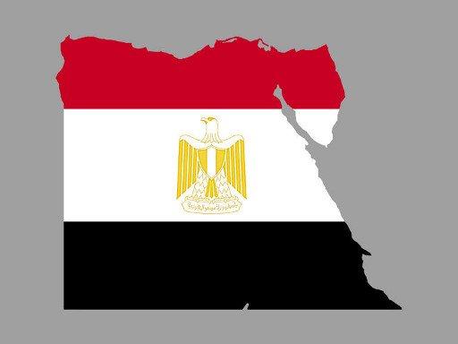 محافظو مصر يؤدون اليمين الدستورية أمام الرئيس يوم 13 أغسطس/آب