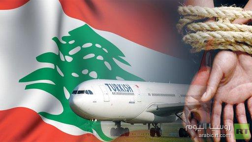 متحدث باسم الائتلاف السوري: لن يتم الافراج عن التركيين المختطفين في لبنان قريبا
