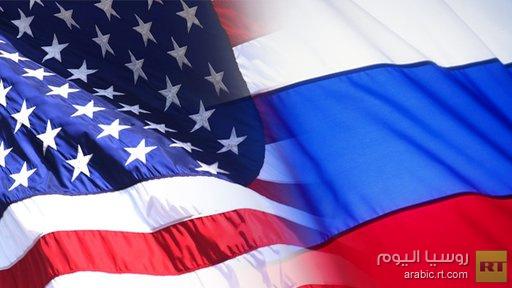 مساعد الرئيس الروسي: من المستحيل إيصال علاقاتنا مع امريكا إلى المأزق