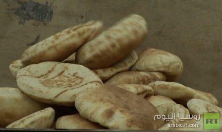 الحكومة الاردنية تبحث عن وسائل لملء الخزينة