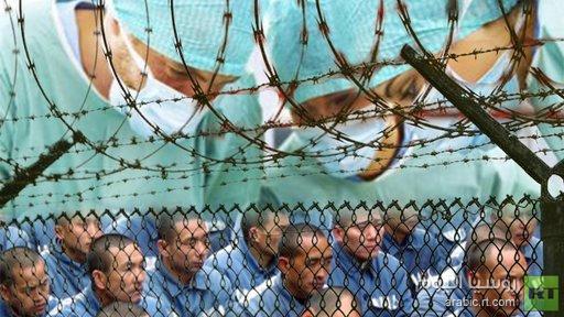 أعضاء المحكومين بالإعدام لن تستخدم للزرع في الصين